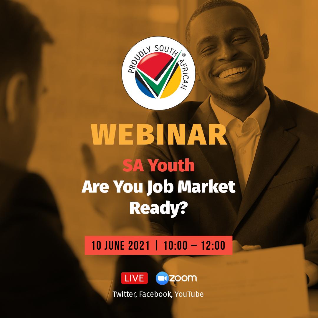 Are_you_job_market_ready