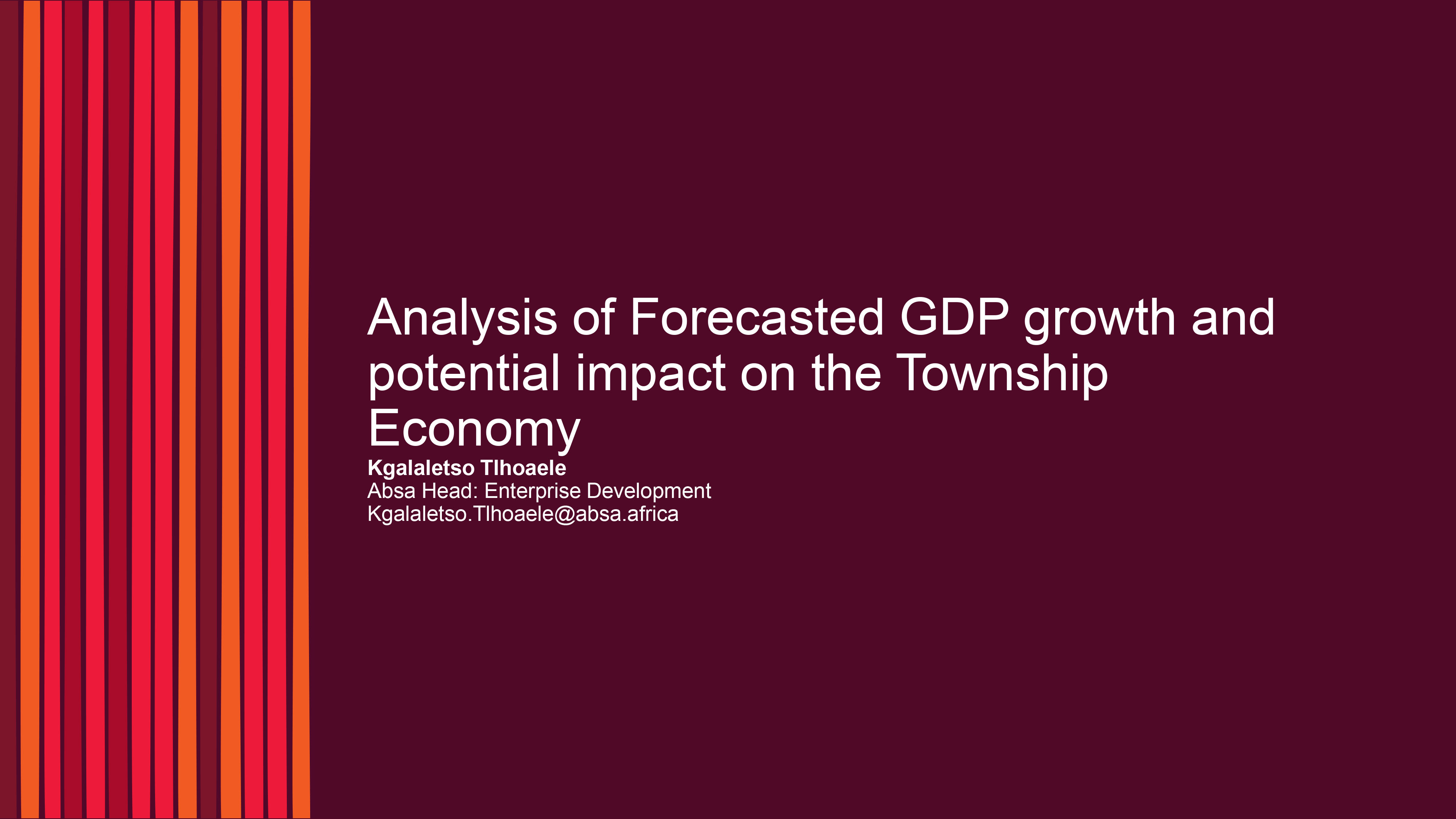 How_do_we_revive_our_Township_Economy_Webinar